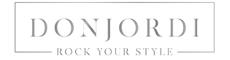 Logo DonJordi
